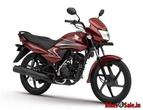 honda dream yuga price specs mileage colours   reviews bikessale