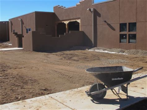 Taos Detox Center by New Treatment Center For American Youths