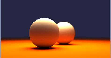 opencl tutorial github ray tracey s blog opencl path tracing tutorial 3 opengl