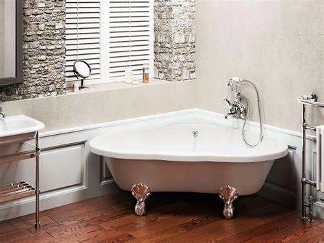 ricoprire vasca da bagno ricoprire vasca da bagno la scelta giusta 232 variata sul
