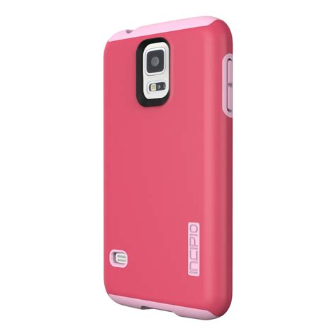 genuine incipio dualpro dual layer phone case cover for