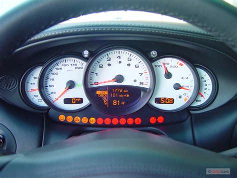 image 2004 porsche 911 carrera 2 door turbo coupe 6 spd