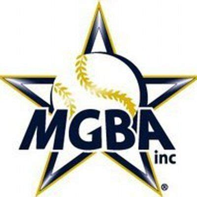 mgba bulldogs (ga) win 10u travelball national