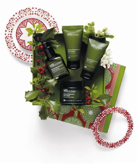 origins cosmetics 12 days of christmas alert skincare makeup set gifts