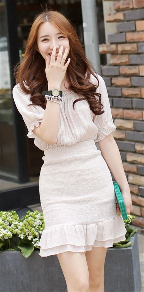 Skort Celana Pendek Korea White Lace 2 7 Y 17 best images about korean fashion on korean model size clothing and asian