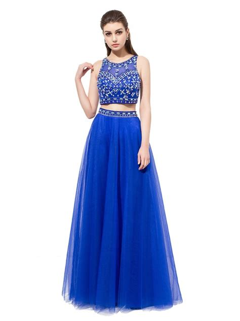2 piece prom dresses for sale two piece short dresses 2 piece prom gowns two piece