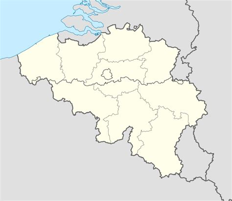 belgium location in world map file belgium location map svg wikimedia commons