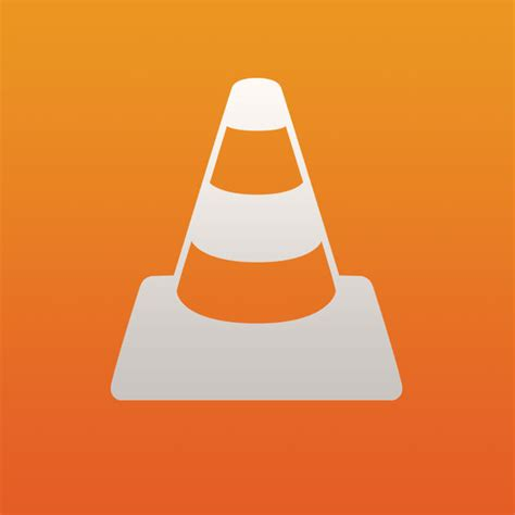 vlc for mobile vlc for mobile on the app store