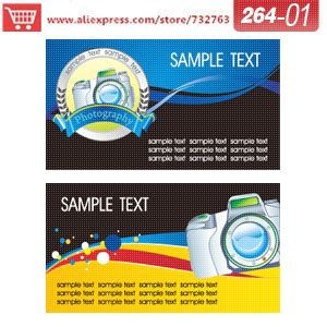overnight prints business card template popular visiting card size buy cheap visiting card size