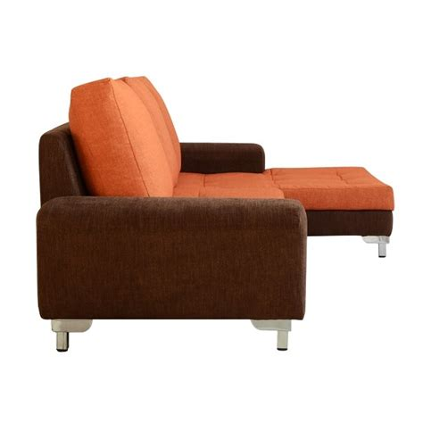 Sectional Sofa Brands Sectional Sofa Brands List Of Best Sectional Sofa Brands Homesfeed Brand Grey Scafatti