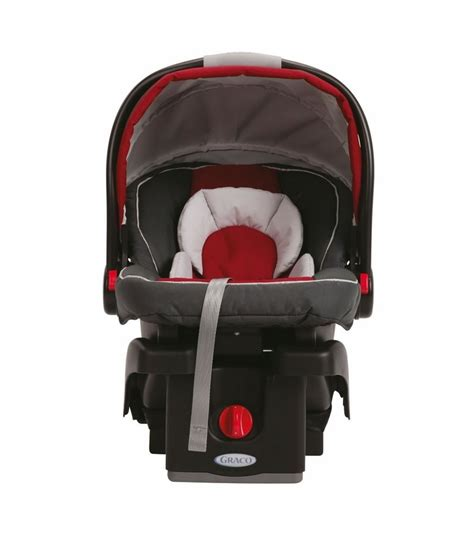 graco click connect 35 car seat graco snugride click connect 35 infant car seat chili