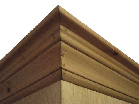 Traditional Cornice Traditional Cornice Top Kerris Farmhouse Pine