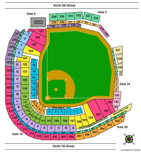 texas rangers suite map target field tickets event schedule