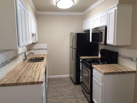 A Renovated Park Island Apartment oaks apartments cameron park ca apartment finder