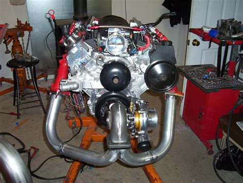 how do effusion ls work another diy turbo build ls1tech camaro and firebird