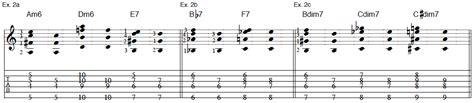 minor swing lyrics guitar 187 el karma guitar tabs music sheets tablature