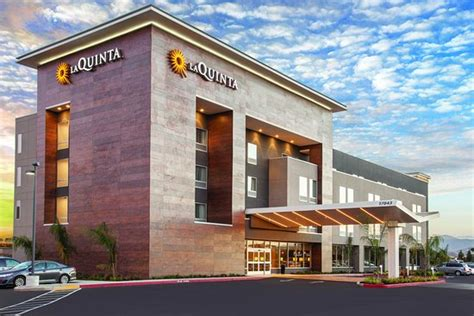 morgan hill design reviews la quinta inn suites morgan hill san jose south 139