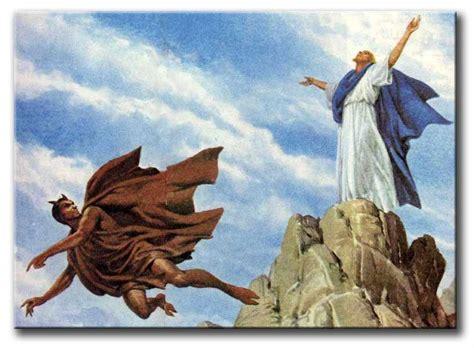 testo vattene il potere di cristo sui demoni ecco cosa dicono i vangeli