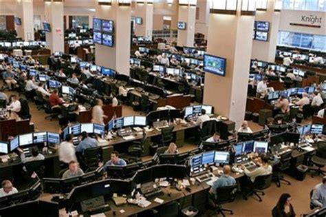 trade desk stock price agency trading desks news cmo today wsj