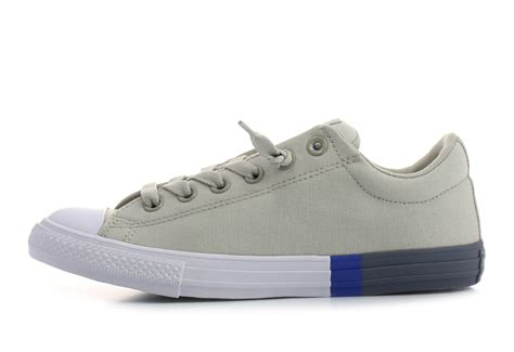 Converse Chuck All Slip Sneakers Hijau converse sneakers chuck all slip 659978c shop for sneakers