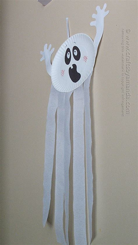 crafts ghosts 17 best ideas about ghost crafts on