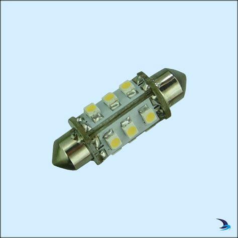 Led Navigation Light Bulbs Holt Led Festoon Navigation Light Bulbs