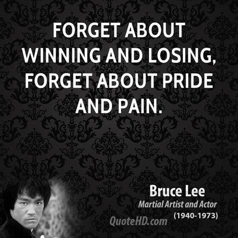 quotes about losing a quotes about losing quotesgram