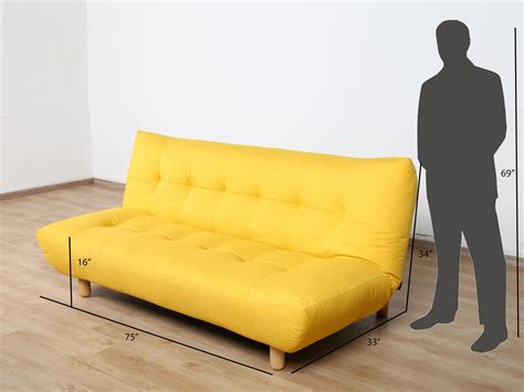 urban ladder sofa cum bed palermo sofa cum bed by urban ladder buy and sell used
