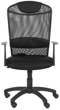 safavieh belinda desk chair desk chairs i office chairs i computer chairs safavieh com