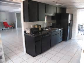 kitchen design black appliances kitchen design black appliances with chair black