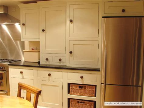 Handmade Kitchens Direct - handmade kitchens direct clarke09