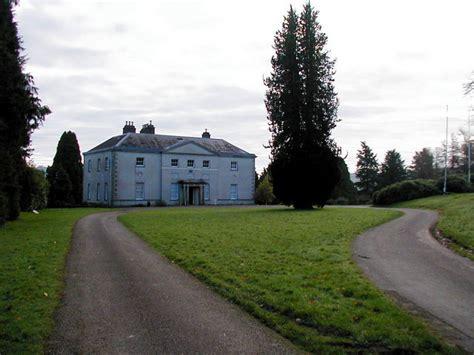 avondale house avondale house near rathdrum co 169 john lucas