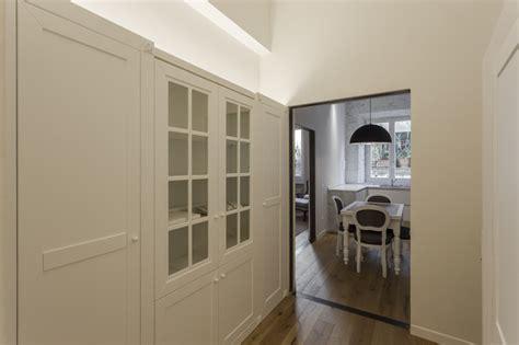 illuminazione corridoio foto illuminazione corridoio di officina abitare 487994
