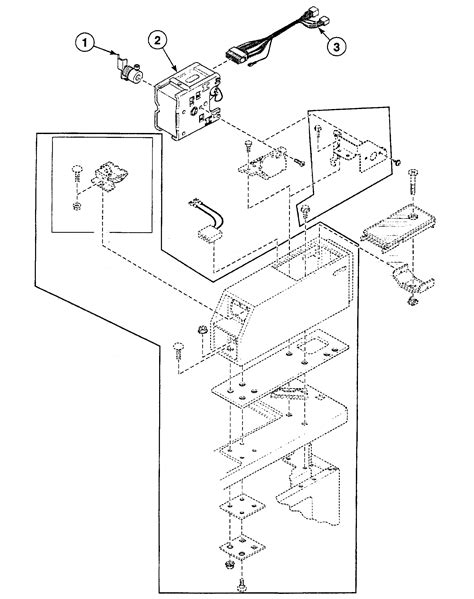 speed washer parts diagram speed washer parts model swt121wm sears partsdirect