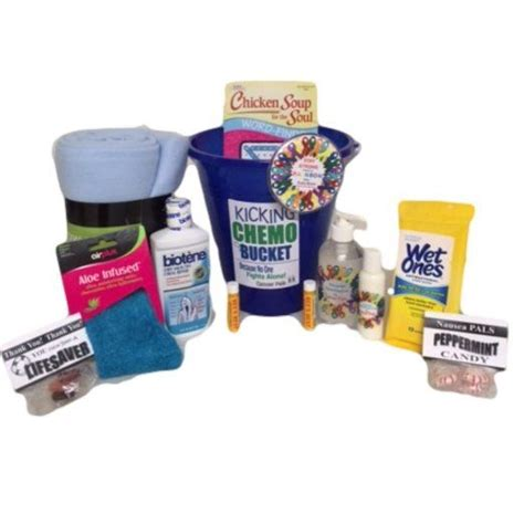 Comfort Items For Chemo Patients by 1000 Ideas About Cancer Patient Gifts On