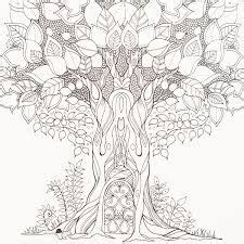colouring book for adults nz 17 best images about projects to try on