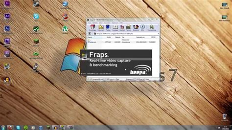 fraps full version rar fraps full version torrent 3 4 7 gadgetsload