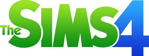 sims 4 logo transparent 031116 in altitudo penthouse 40 215 30 volvenom s creations