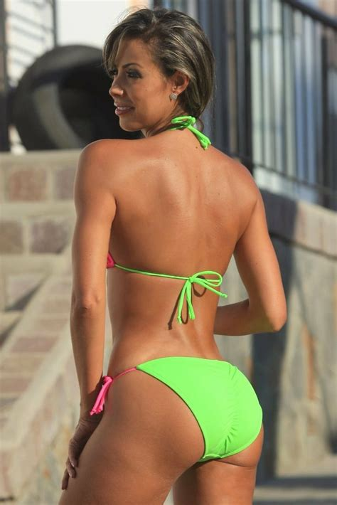 And Trading Bikinis by 97 Best Images About Ladys Swim Wear On Halter