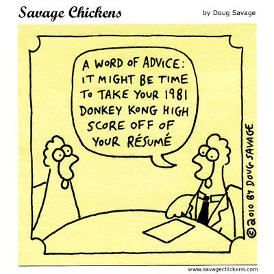 savage letter of the day r 233 sum 233 savage chickens on sticky 1610