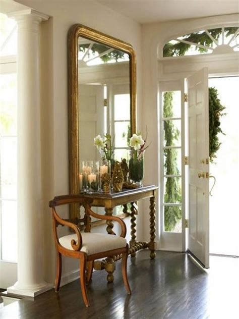 entryway mirror ideas how to repair how to apply entryway mirror decoration entry table with mirror entryway