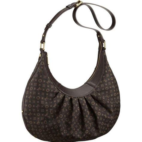 Lv Cabas Tote Lx 89 89 best lv denim images on louis vuitton bags louis vuitton handbags and louis