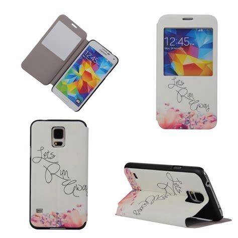 samsung galaxy s5 mini cases mobile fun limited cute folio leather case cover for samsung galaxy s 5 mini