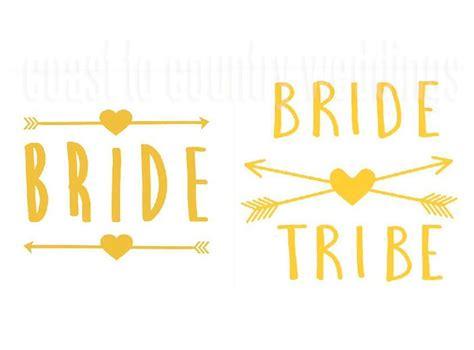 Southwest Home Plans bride tribe arrow temporary tattoos australia