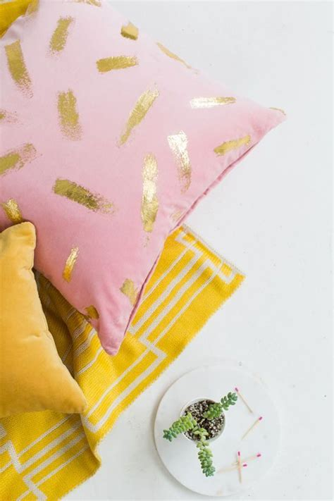design love fest max wanger 19 home decor diys you can do in a weekend