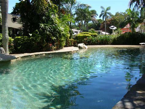 Tas Pool Cairns nq splash pool services on po box 637 cairns qld
