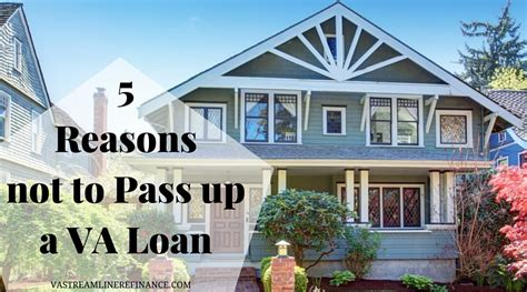 loans to fix up house loan to fix up house 28 images 25 best ideas about hud homes on az real estate