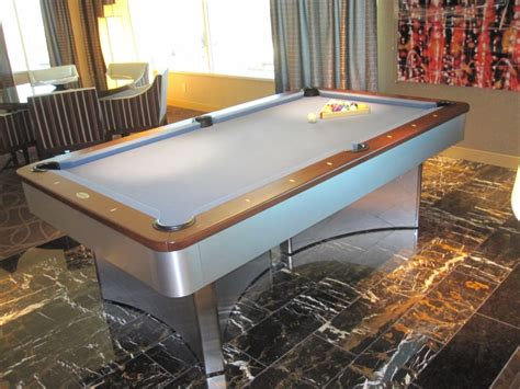 marquee vegas table prices mgm grand skyline marquee suite pool table yelp