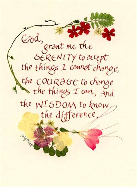road to serenity books 19 best recovery serenity prayer images on