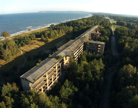 megastructure wikipedia file prora 2014 incomplete part northside jpg wikimedia
